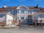 Продажа дома, Раздоры, Одинцовский район - Фото 3