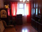 Продажа двухкомнатной квартиры рядом с м. Сходненская - Фото 3