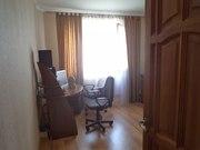 3 800 000 Руб., Трехкомнатная с индивидуальным отолпнием, Купить квартиру в Белгороде по недорогой цене, ID объекта - 321471221 - Фото 8
