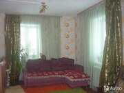 Обмен квартир в Кинешме