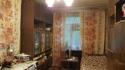 Трехкомнатная квартира - Фото 4