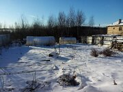 Трехуровневый коттедж общей площадью 310 м2 - Фото 5