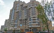 Продажа квартиры, м. Тропарево, Ул. Академика Виноградова - Фото 1