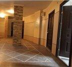 Квартира-студия в центре спб - Фото 5