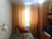 2-х комнатная квартира ул. Нахимова, д. 20 - Фото 5