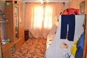2-х комн.квартира. Раздельные комнаты. 2450000 рублей - Фото 4