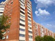 Продажа трехкомнатной квартиры на Мещерском бульваре, 3к1 в Нижнем .