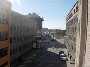 390 000 €, Продажа квартиры, Grcinieku iela, Купить квартиру Рига, Латвия по недорогой цене, ID объекта - 311839282 - Фото 3