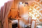 1 я квартира в пос Томилино - Фото 2