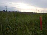 Земельный участок(д. Аленино) Всего каких-то 70 километров от Москвы - Фото 3