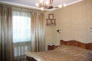 Продается 1-комнатная квартира в Одинцово - Фото 3