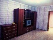 1-а комнатная квартира в Нижегородском районе, новый дом - Фото 2