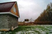 Дом в поселке в близи озера - Фото 5