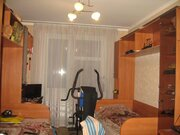 3-х к. кв. корпус 1824 Зеленоград - Фото 4