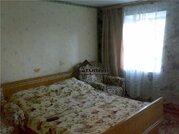 Продажа дома, Зеленая Роща, Ейский район, Ул. Железнодорожная - Фото 4