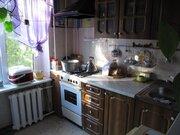 Продается 1-но комнатная квартира в Пятигорске - Фото 4