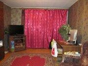 3-х комнатная квартира в Котельниках - Фото 3