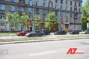 Аренда магазина 100 кв.м , 1-я Владимирская, д.14 - Фото 1