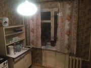 Купить однокомнатную квартиру в Павловском посаде - Фото 5