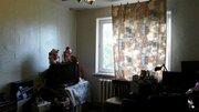 Продается 4 кв Солнечногорск ул Рекинцо д 18 - Фото 4