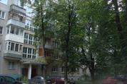 Г. Жуковский, на ул. Семашко д. 1 - Фото 2