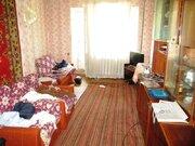 Квартира двушка