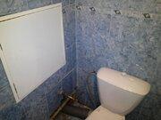 Продажа однокомнатной квартиры в Подольске - Фото 3
