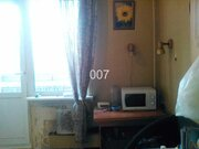 1-комнатная квартира Олонецкий проезд, д. 12 - Фото 5