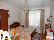 Продается 2х.ком.кв, ул.Новопесчаная, дом 26 - Фото 2