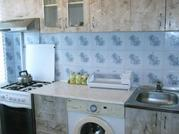 600 Грн., Аренда посуточно своя 2 комнатная квартира в Одессе (Черемушки)), Квартиры посуточно в Одессе, ID объекта - 309875518 - Фото 7