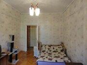 Продажа 3-х комнатной квартиры 82кв.м в Королеве, Героев Курсантов , 5 - Фото 2