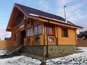 Великолепный дом по Симферопольскому шоссе. - Фото 2