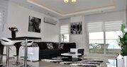 66 000 €, Продажа квартиры, Аланья, Анталья, Купить квартиру Аланья, Турция по недорогой цене, ID объекта - 313158633 - Фото 9