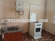 Квартира по адресу. Московская обл.город Ликино-Дулево ул . - Фото 5