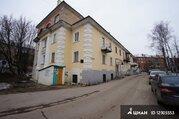 Продажа квартир в Шахунском районе