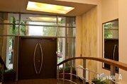 21 652 260 руб., Продажа квартиры, Купить квартиру Рига, Латвия по недорогой цене, ID объекта - 313155174 - Фото 2
