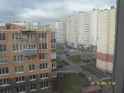 Продажа квартиры, Стрельна, м. Проспект Ветеранов, Ул. Львовская - Фото 3