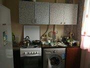 Продам 2-х комнатную квартиру в г.Талдоме(совхоз) - Фото 4