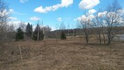 Земельный участок в СНТ Малахит-2 - Фото 1