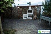 Аренда дома посуточно, Химки, Дома и коттеджи на сутки в Химках, ID объекта - 502444759 - Фото 61