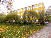 Продаю 4к квартиру в г.Ивантеевка Московская область - Фото 1