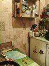 1-к гостиного типа - Фото 4
