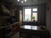 Продается большая уютная 1 комнатная квартира - Фото 1