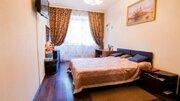 Трехкомнатная квартира с ремонтом на Светлане - Фото 3
