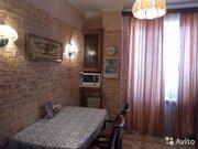 Продам 3-к квартиру, Долгопрудный г, проспект Пацаева 7к7 - Фото 1