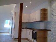 245 000 €, Продажа квартиры, Купить квартиру Юрмала, Латвия по недорогой цене, ID объекта - 313137087 - Фото 3