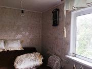 Продается дом г.Москва, ул. СНТ Родничок-2 - Фото 5