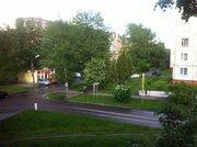 1-комнатная квартира в Коломне - Фото 2