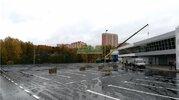 Аренда торгового помещения, Ивантеевка, Ул. Кирова - Фото 4
