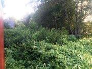 Земельный участок 8 соток ул. Полевая г. Чехов - Фото 4